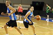 Taranto 19-05-2011<br /> Ritiro Nazionale Italiana Donne<br /> Allenamenti<br /> Nella foto Benedetta Bagnara<br /> AUTORE : Agenzia Ciamillo-Castoria/ElioCastoria