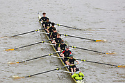 Crew: 149   Sch 2nd J16 8+   Hampton School (J Breadmore)<br /> <br /> Schools' Head of the River 2019<br /> <br /> To purchase this photo, or to see pricing information for Prints and Downloads, click the blue 'Add to Cart' button at the top-right of the page.