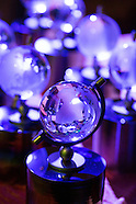 Tech Awards Gala 2015