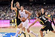 DESCRIZIONE : Berlino Eurobasket 2015 Group B Italia Germania Italy Germany<br /> GIOCATORE :&nbsp;Danilo Gallinari<br /> CATEGORIA : nazionale maschile senior A<br /> GARA : Berlino Eurobasket 2015 Group B Italia Germania Italy Germany<br /> DATA : 09/09/2015<br /> AUTORE : Agenzia Ciamillo-Castoria