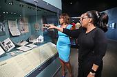 6-6-2018 Watching Oprah selects