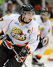 2010-11 Owen Sound Attack