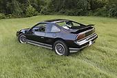 Fiero-GT'87
