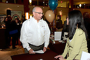 MRCC Member Appreciation and Open House, Crowne Plaza, Suffern, NY 021317.
