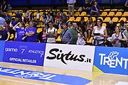 DESCRIZIONE : Caorle Amichevole Pre Eurobasket 2015 Nazionale Italiana Femminile Senior Italia Australia Italy Australia<br /> GIOCATORE : tifosi<br /> CATEGORIA : tifosi<br /> SQUADRA : Italia Italy<br /> EVENTO : Amichevole Pre Eurobasket 2015 Nazionale Italiana Femminile Senior<br /> GARA : Italia Australia Italy Australia<br /> DATA : 30/05/2015<br /> SPORT : Pallacanestro<br /> AUTORE : Agenzia Ciamillo-Castoria/GiulioCiamillo<br /> Galleria : Nazionale Italiana Femminile Senior<br /> Fotonotizia : Caorle Amichevole Pre Eurobasket 2015 Nazionale Italiana Femminile Senior Italia Australia Italy Australia<br /> Predefinita :