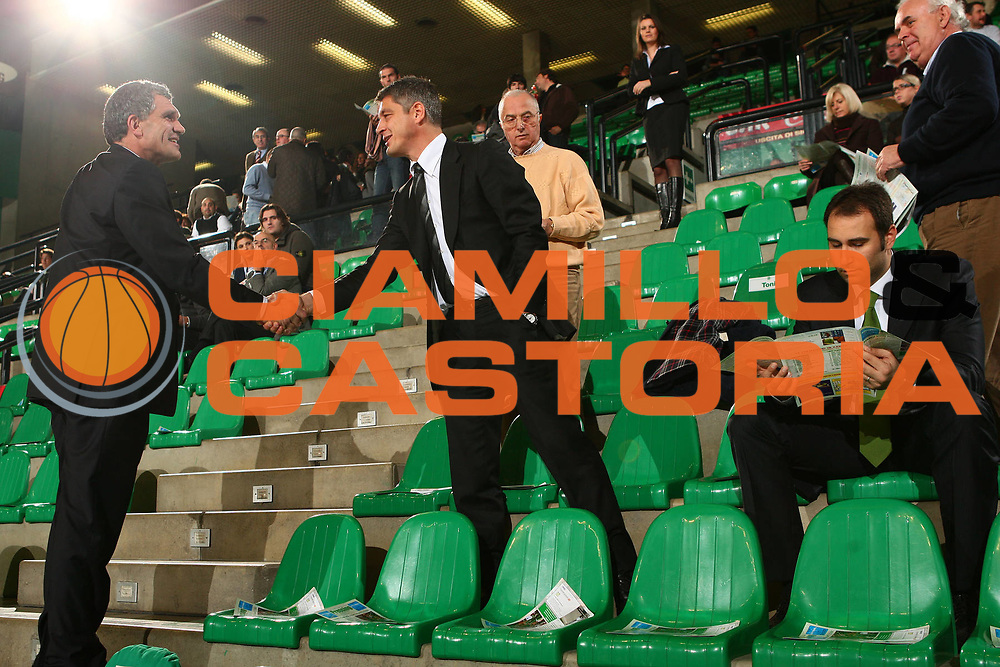 DESCRIZIONE : Treviso Uleb Cup 2007-08 Benetton Treviso Lukoil Academic Sofia <br /> GIOCATORE : Oktai Mahmuti <br /> SQUADRA : Benetton Treviso <br /> EVENTO : Uleb 2007-2008 <br /> GARA : Benetton Treviso Lukoil Academic Sofia <br /> DATA : 20/11/2007 <br /> CATEGORIA : Ritratto <br /> SPORT : Pallacanestro <br /> AUTORE : Agenzia Ciamillo-Castoria/S.Silvestri