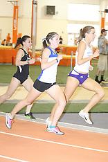 Event 13 Womens 3000 M Run