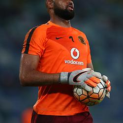 Reyaad Pieterse
