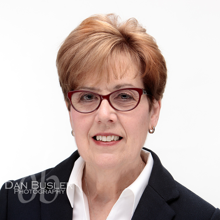 Louise Cence - Real Estate Agent 04-13-18