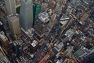 NYC (VINTAGE AERIALS 2012)