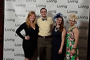 Greater Reading Young Professionals Gala, G!G!, 2017 held at Ledgerock Golf Club in Mohnton.