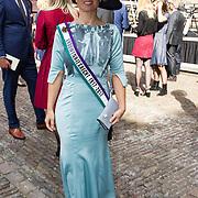 NLD/Den Haag/20170919 - Prinsjesdag 2017, Marianne Thieme