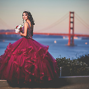 Sophia PreQuinceanera Session - Sneak Peak
