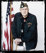 veterans day portraits 111110