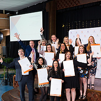 BOP, CAANZ Awards, 16 Aug 2019