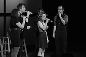 Vocal Jazz Concert - 4/26/3012