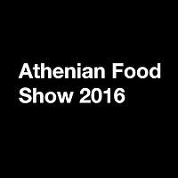 Athenian Foods 2016 Show