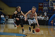 WBKB: Lynchburg College vs. Guilford College  (02-26-17)