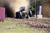 little river mud bog 2013