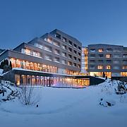 Hotel Falkensteiner Schladming
