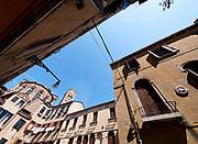 FREESPACE - 16th Venice Architecture Biennale.