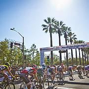 2015 San Dimas Stage Race - Criterium - Cat 2, Pro Men, Pro Women