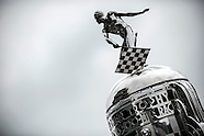 2013 Motorsports
