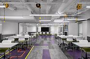 USFSP STEM Lab - BFRANK Studio