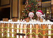 gingerbread house hotel meyrick17