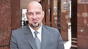 Galloway Johnson attorney William Perry