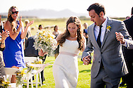 Mission Ranch Wedding