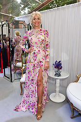 Holly Willoughby at the Glamour Women of The Year Awards 2017 in association with Next held in Berkeley Square Gardens, London England. 6 June 2017.