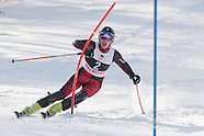Lakes Region HS Alpine Championships 27Jan11