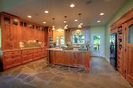 Hillsboro Kitchen Remodel, Oregon