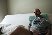 VESTAVIA HILLS, AL – DECEMBER 4, 2014: <br />