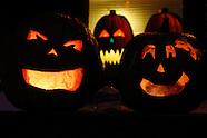 2013 - Halloween