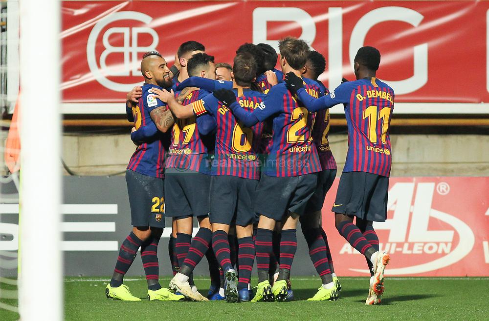 صور مباراة : كولتورال ليونيسا - برشلونة 0-1 ( 31-10-2018 ) كأس ملك إسبانيا 20181031-zaa-a181-073