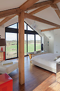 norwich norfolk house interior architecture