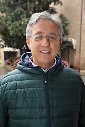 GIULIO CAVALLAI
