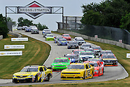 2012 NASCAR Road America Nationwide Series