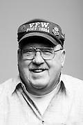 Wiliam J. Martin, Sr.<br /> Navy<br /> E-6<br /> Navigation<br /> 1956 - 1968<br /> Cuba, Formosa, Vietnam<br /> <br /> Veterans Portrait Project<br /> St. Louis, MO