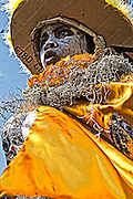 Mardi Gras Indians, Mardi Gras Indians New Orleans, New Orleans, Mardi Gras, Mardi Gras New Orleans, New Orleans Mardi Gras Indians, Costumes, Feathers, New Orleans Costumes, Big Chief, New Orleans Big Chief, Spy Boy, Mardi Gras Indians in New Orleans, Headdress,