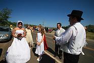 02: LAKE SUPERIOR MADELINE ISLAND WEDDING