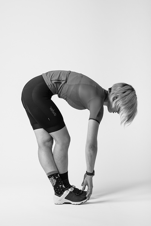 Cait Dooley, cyclist and cancer survivor   Bicycling Magazine