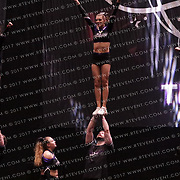 2075_Aviators Cheer - Aces