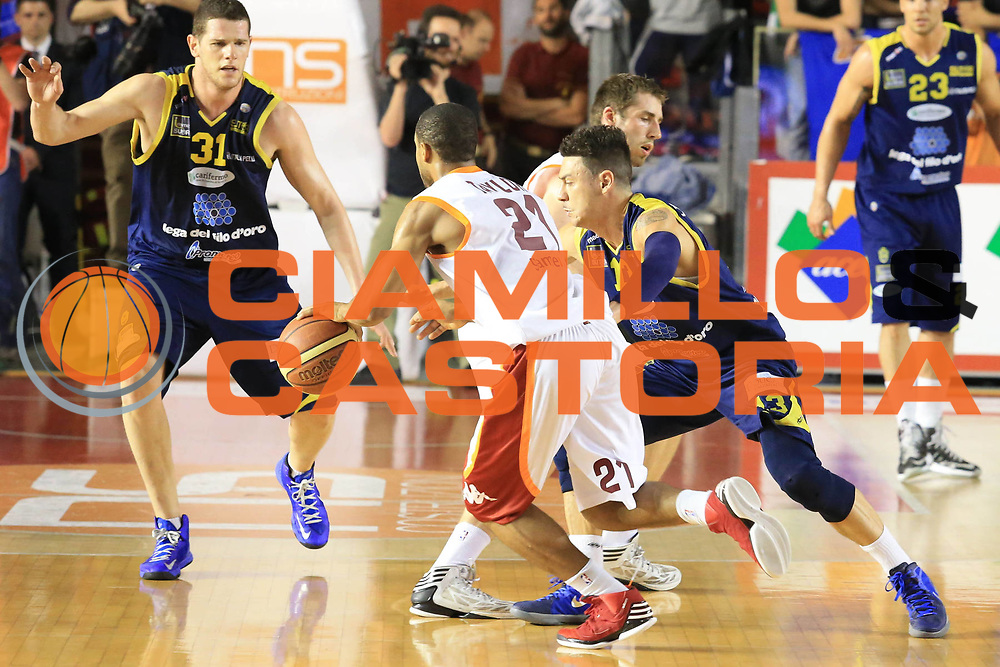 DESCRIZIONE : Roma Lega A 2012-2013 Acea Roma Sutor Montegranaro<br /> GIOCATORE : Czyz Aleksander<br /> CATEGORIA : blocco controcampo<br /> SQUADRA : Acea Roma<br /> EVENTO : Campionato Lega A 2012-2013 <br /> GARA : Acea Roma Sutor Montegranaro<br /> DATA : 05/05/2013<br /> SPORT : Pallacanestro <br /> AUTORE : Agenzia Ciamillo-Castoria/M.Simoni<br /> Galleria : Lega Basket A 2012-2013  <br /> Fotonotizia : Roma Lega A 2012-2013 Acea Roma Sutor Montegranaro<br /> Predefinita :
