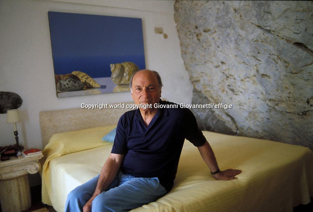 Raffaele La Capria