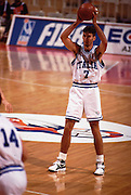 Europei Grecia 1995<br /> pittis