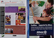 All Ireland Senior Hurling Championship Final,.08.09.2002, 09.08.2002, 8th September 2002,.Senior Kilkenny 2-20, Clare 0-19,.Minor Kilkenny 3-15, Tipperary 1-7,.8092002AISHCF,.Allianz,