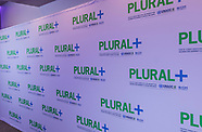 2018 11 19 UNAOC Plural Awards '18
